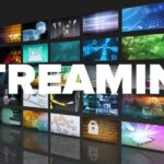 online streaming