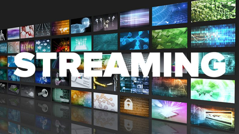 4 Tips to Assist you Select an Online Streaming Site