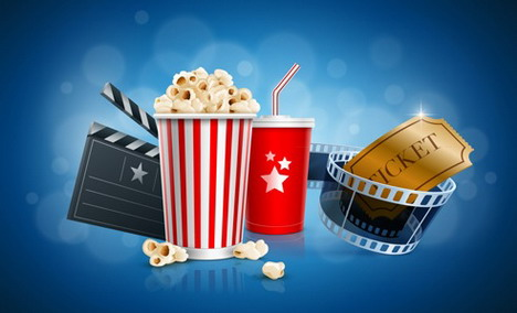 How to Watch Unlimited Movies & television programs on Android freed from Cost