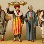 What Is a Turkish Costume?