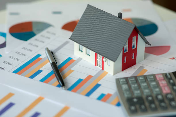 6 Real Estate Types, It Pays, To Know About!
