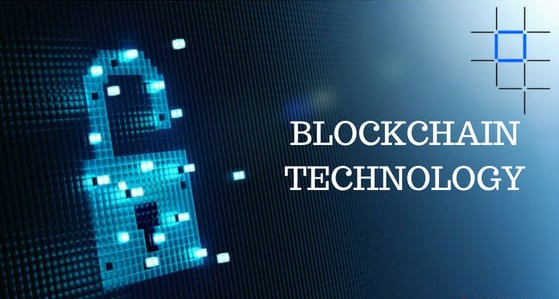 What Changes Blockchain Technology Can Bring In Future?