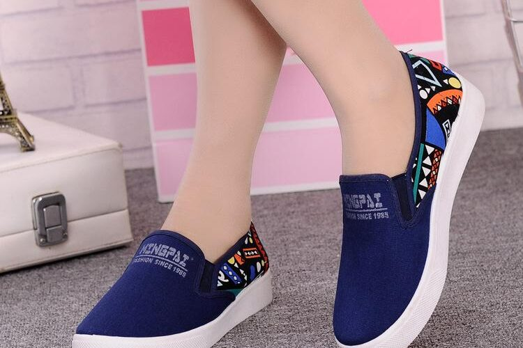 Online Shopping for Fashion Shoes for Girls