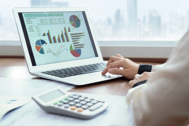 Seven Top Tips For Expense Management To Enhance Profitability