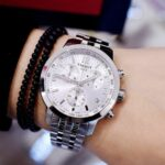 Designer watches to follow the latest fashion trends