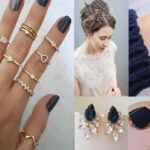 Commonly used accessories for girls